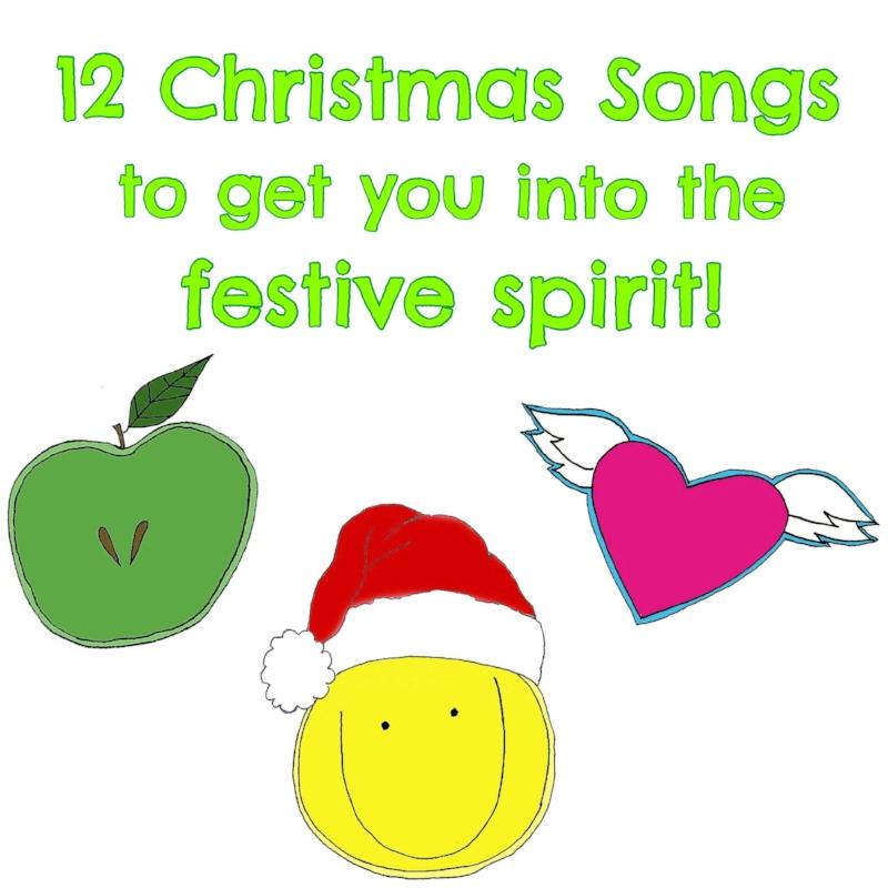 christmas-songs.jpg
