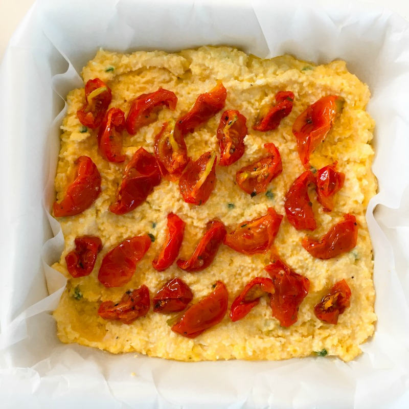 Cheesy Cornbread with Jalapenos and Sun-Dried Tomatoes 2.jpg