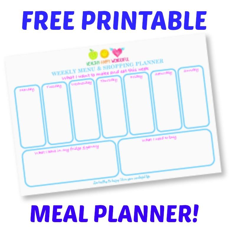 free-meal-planner.jpg
