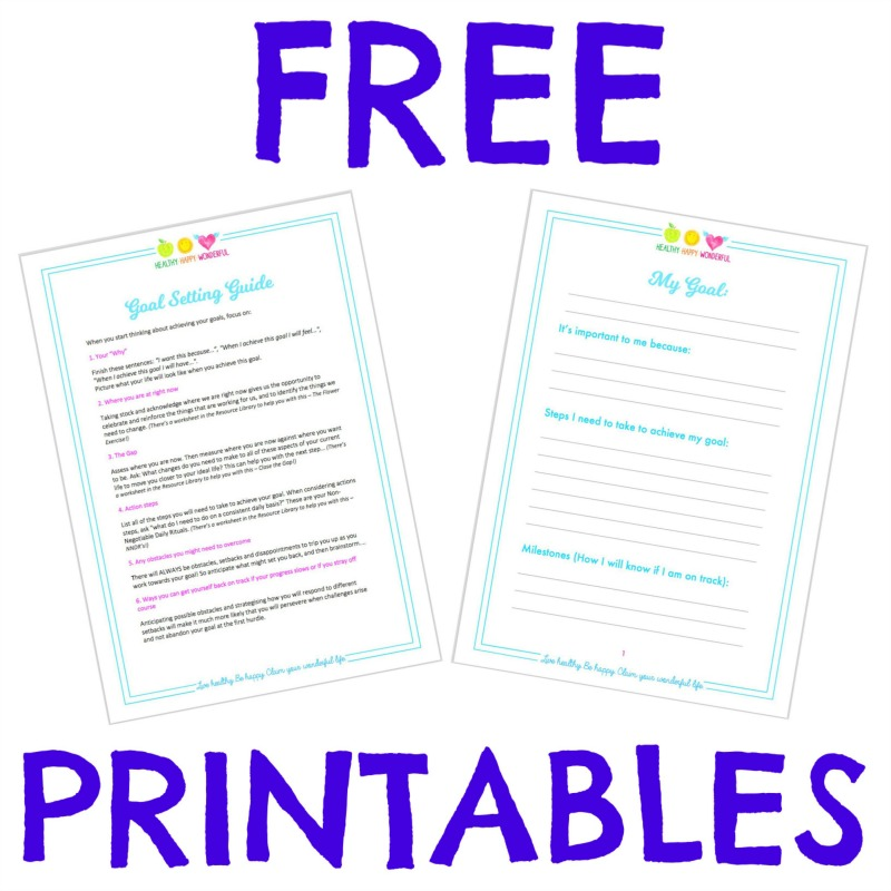 turn-your-goals-into-actionable-plans-free-printables.jpg