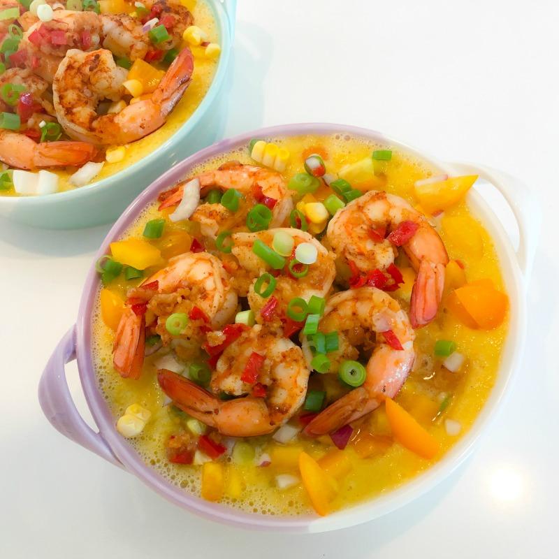 sunshine-gazpacho-with-spicy-prawns.jpg
