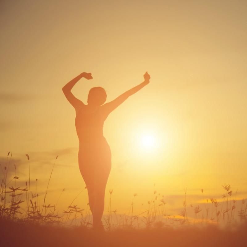 8-Mantras-for-a-Healthy-Happy-Wonderful-Life.jpg
