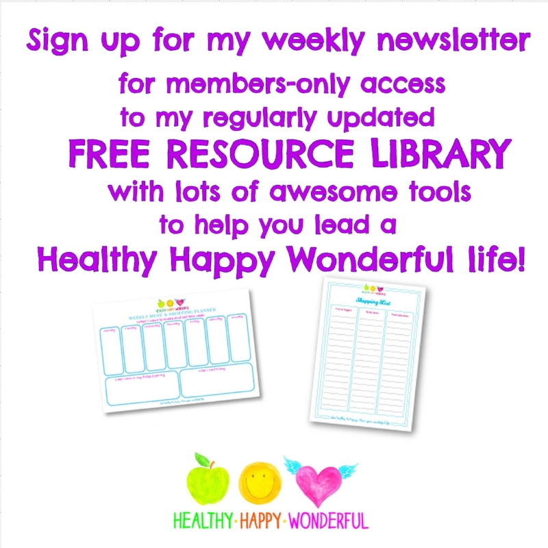CLICK TO SIGN UP!
