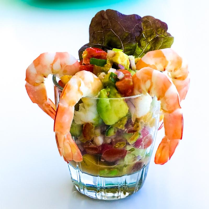 Spicy-Mexican-Prawn-Cocktail-1.jpg