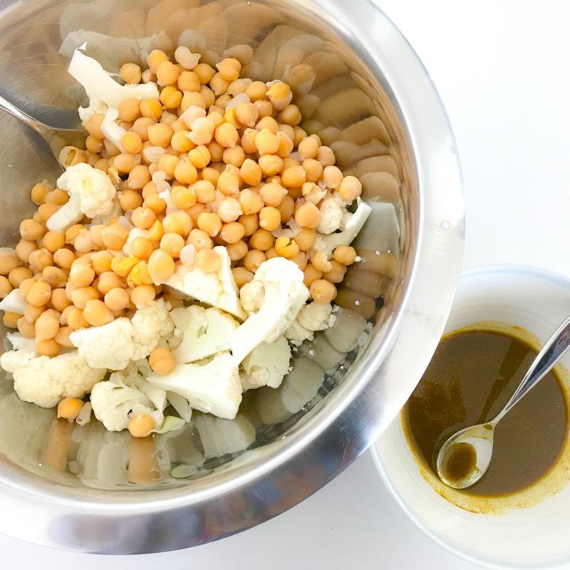 chickpea-and-cauliflower.jpg