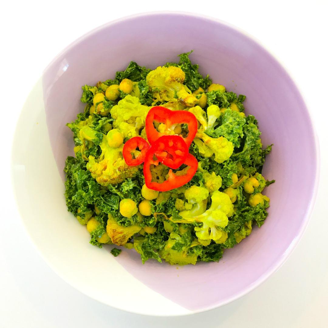 roasted-cauliflower-chickpea-salad-lunch-the-next-day.jpg
