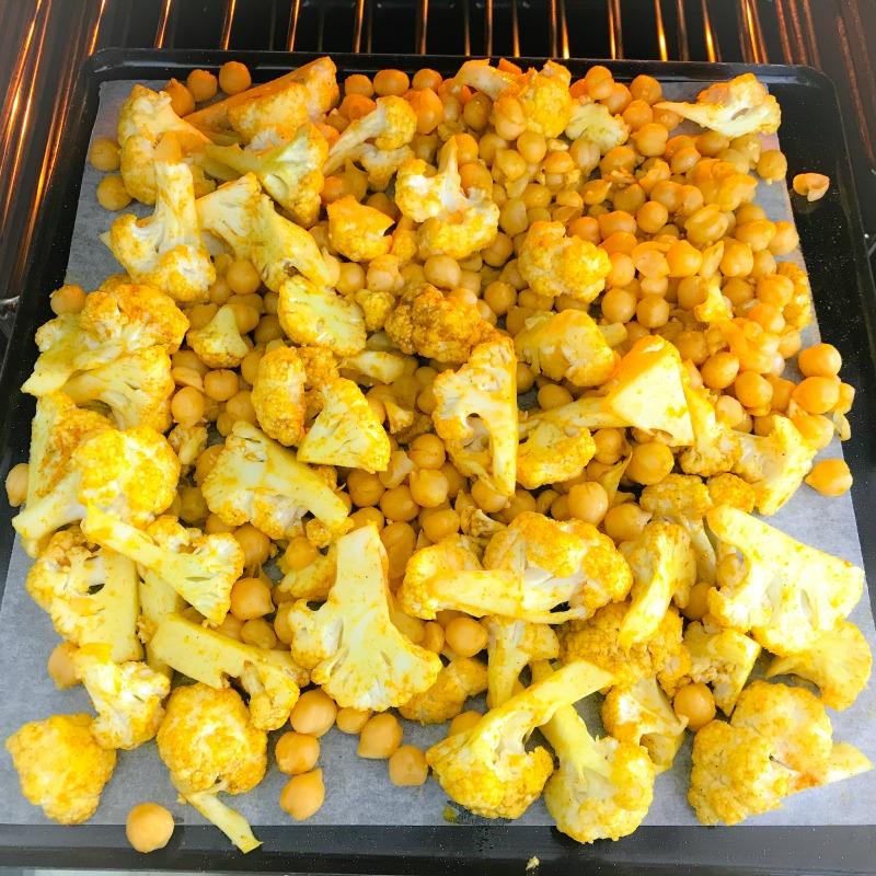 roasted-chickpea-and-cauliflower.jpg