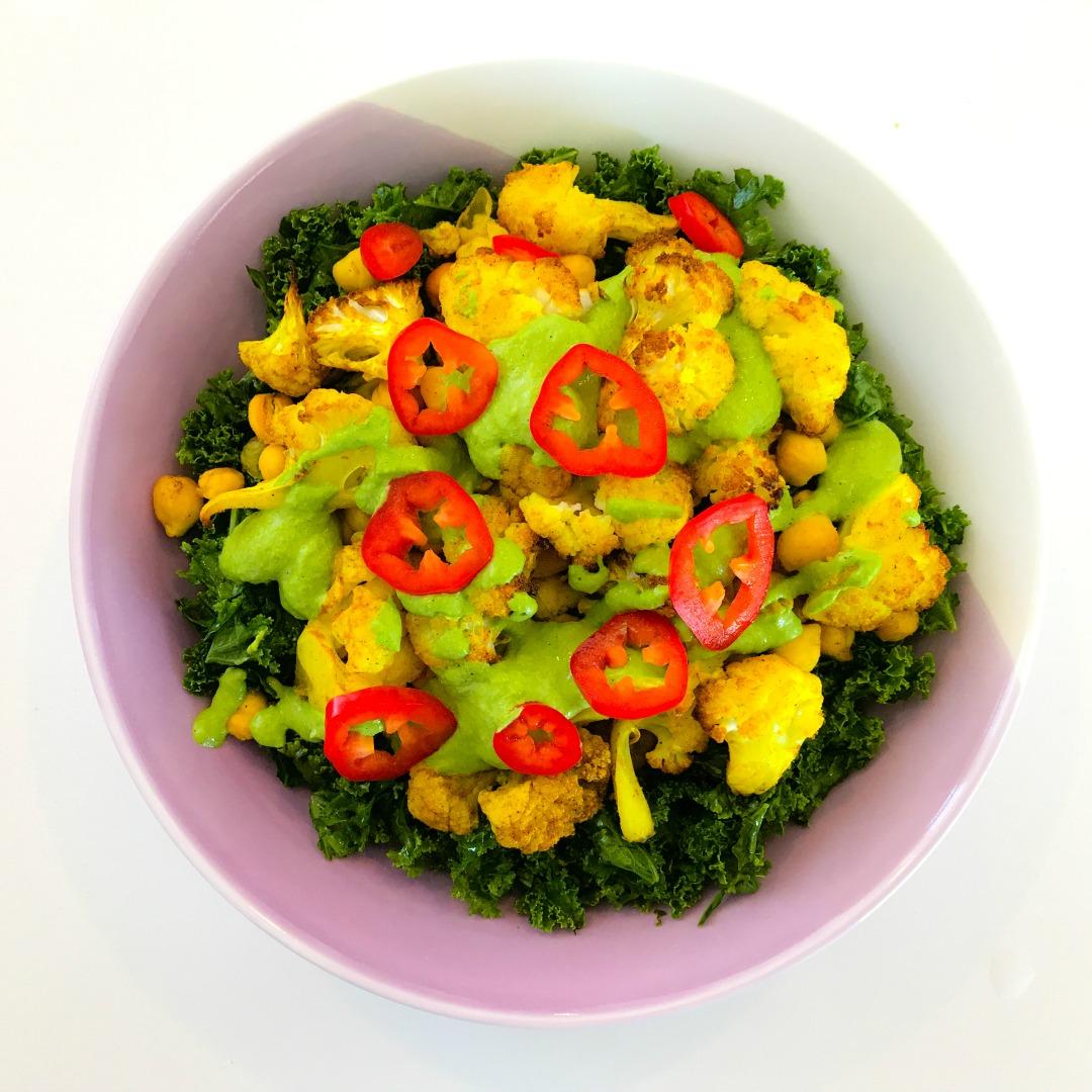turmeric-roasted-cauliflower-chickpea-salad-with-green-tahini-dressing-1.jpg