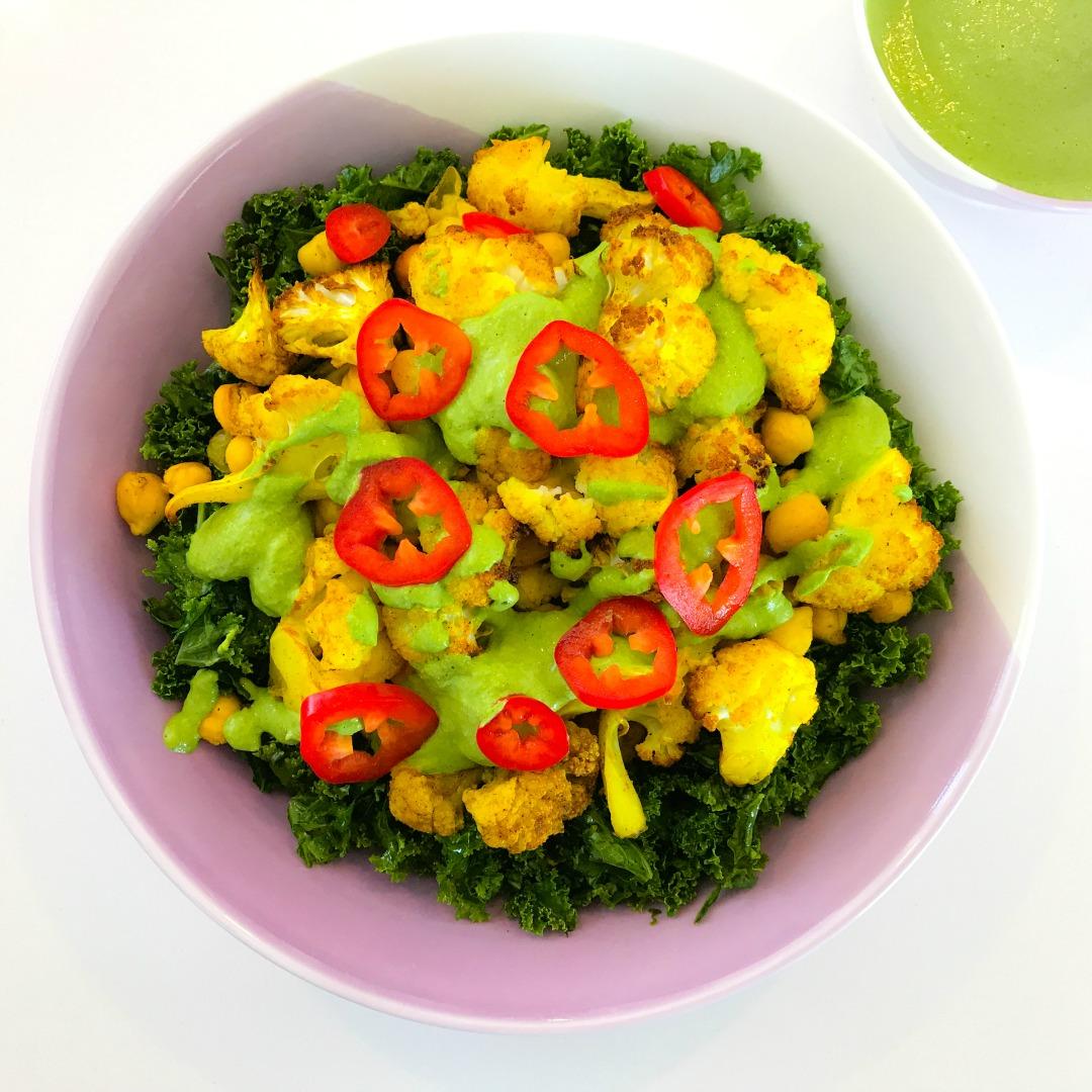 turmeric-roasted-cauliflower-chickpea-salad-with-green-tahini.jpg