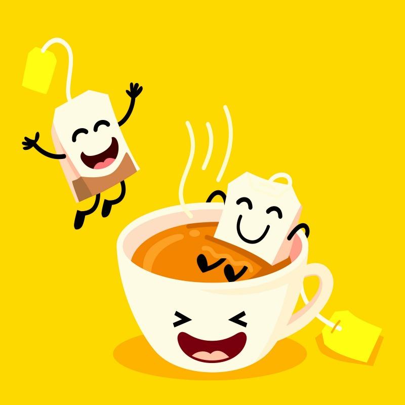 top-tips-healthier-tea.jpg