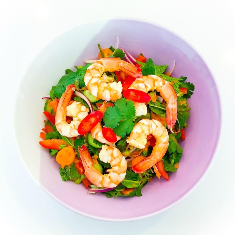 simple-thai-prawn-salad.jpg