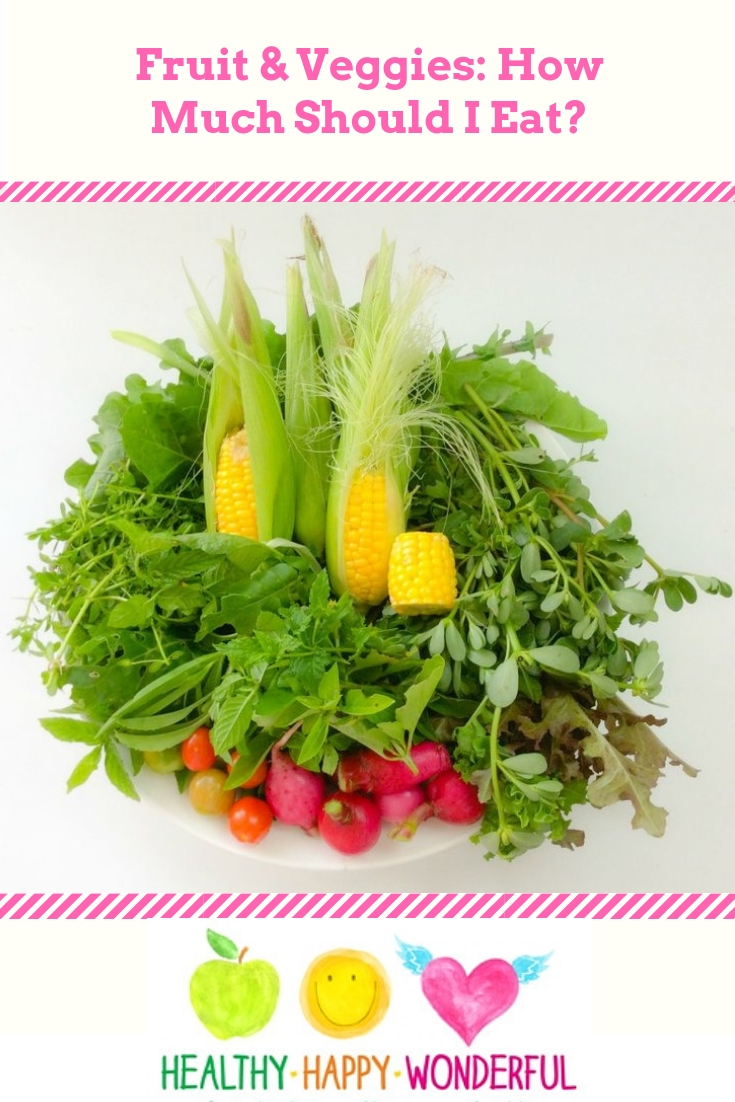Fruit and Veggies - How Much Should I Eat?.jpg