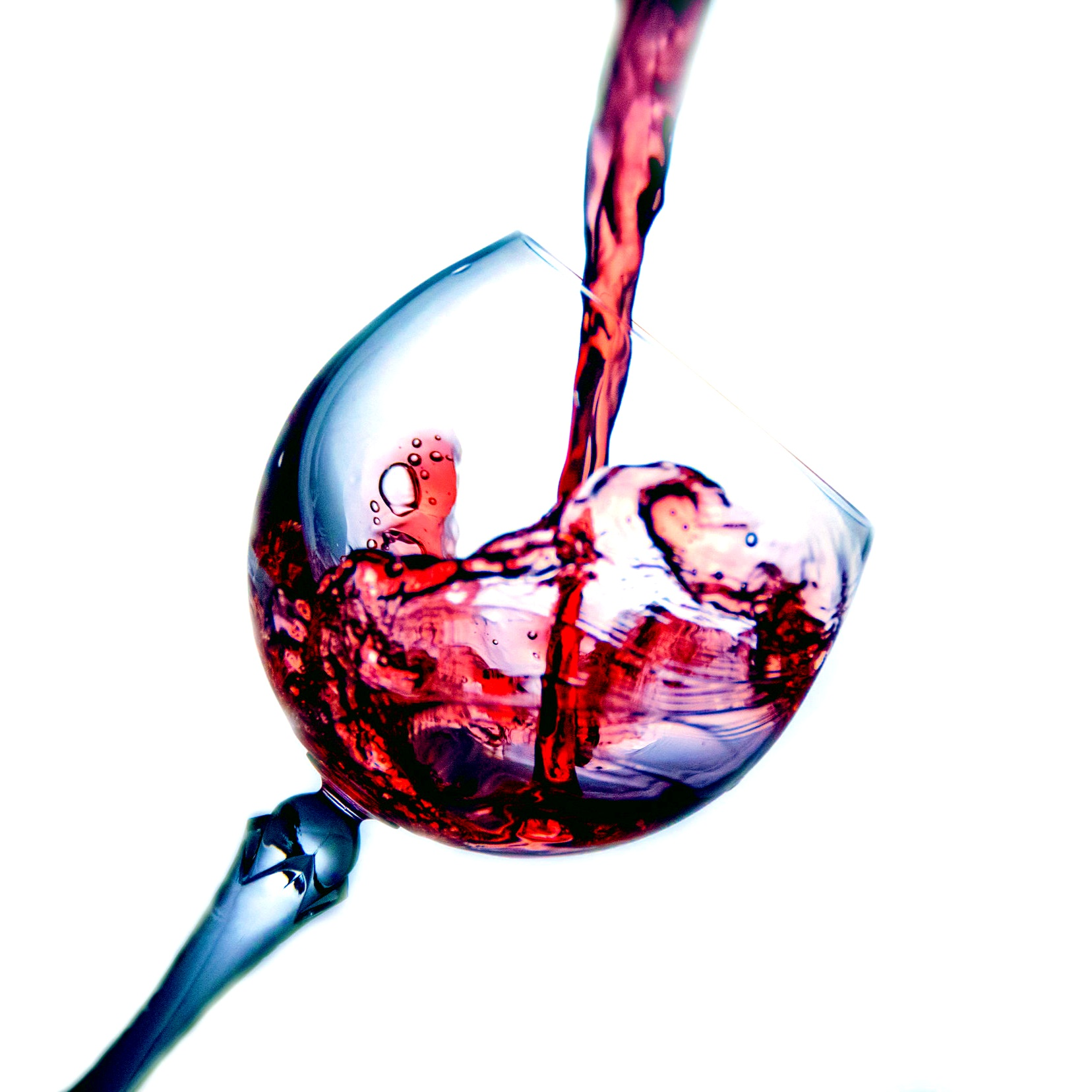 What You NEED To Know About ALCOHOL Part 1: Your Body On Alcohol