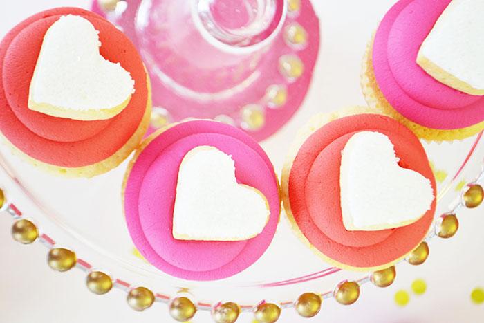 Bake Sale Toronto Valentine's Cupcakes Sugar Cookie Hearts copy.jpg