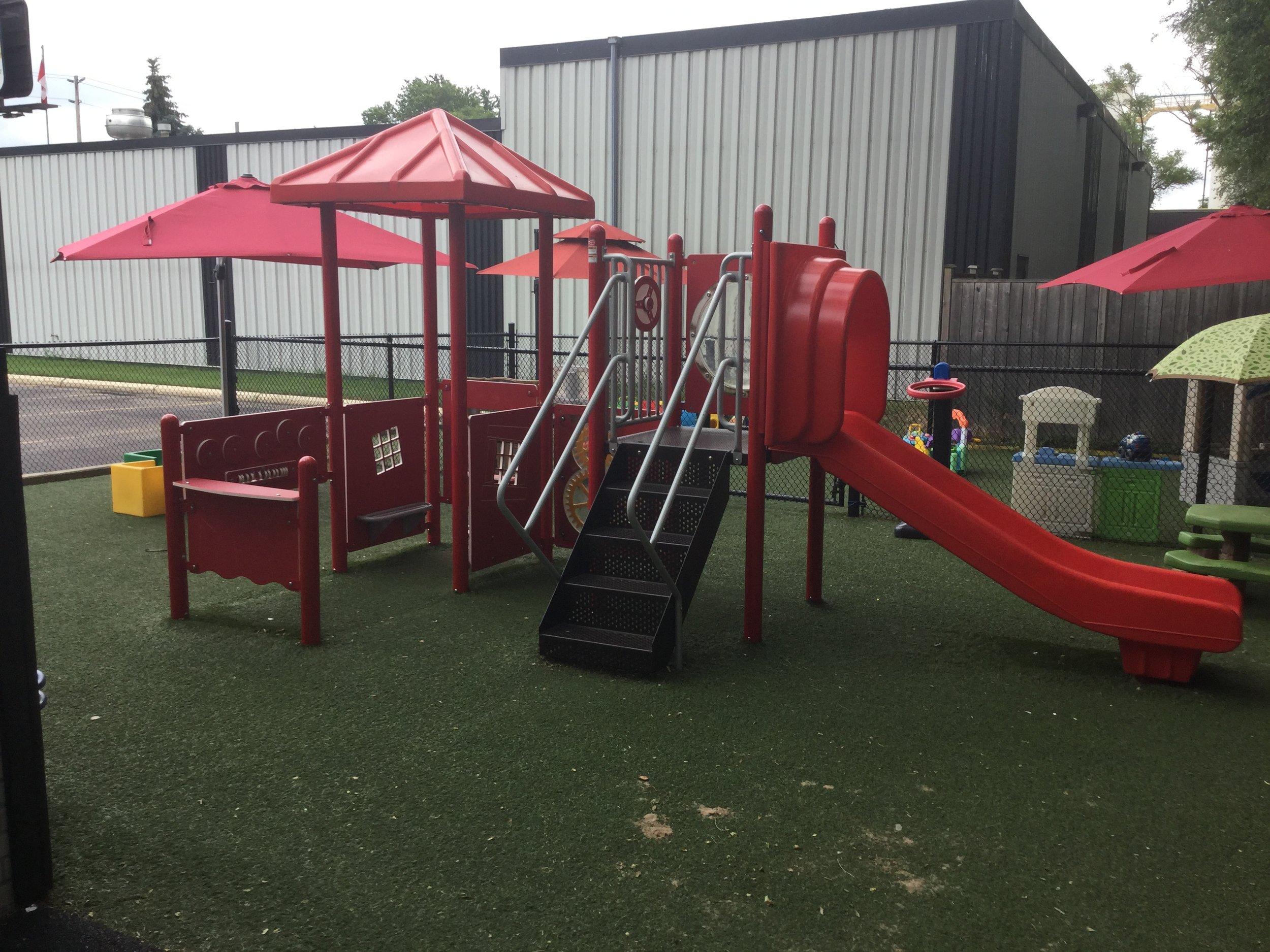 playground-7.jpg