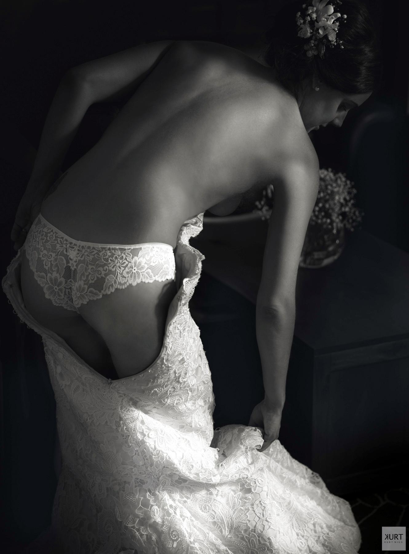 best dunsborough wedding photographer