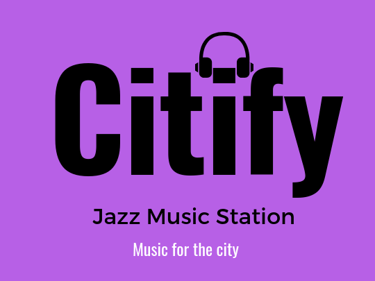 Citify (2).png