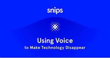 snips-logo.jpg