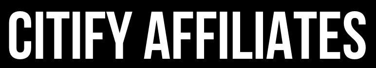 citify+affiliates.jpg