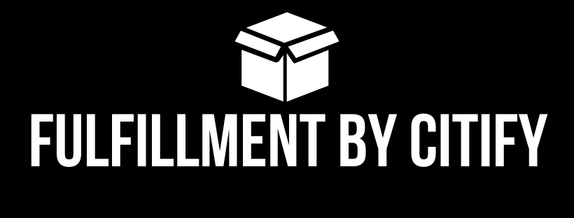 Fullfiment by Citify.png