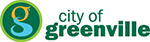 city-of-greenville-video.jpg