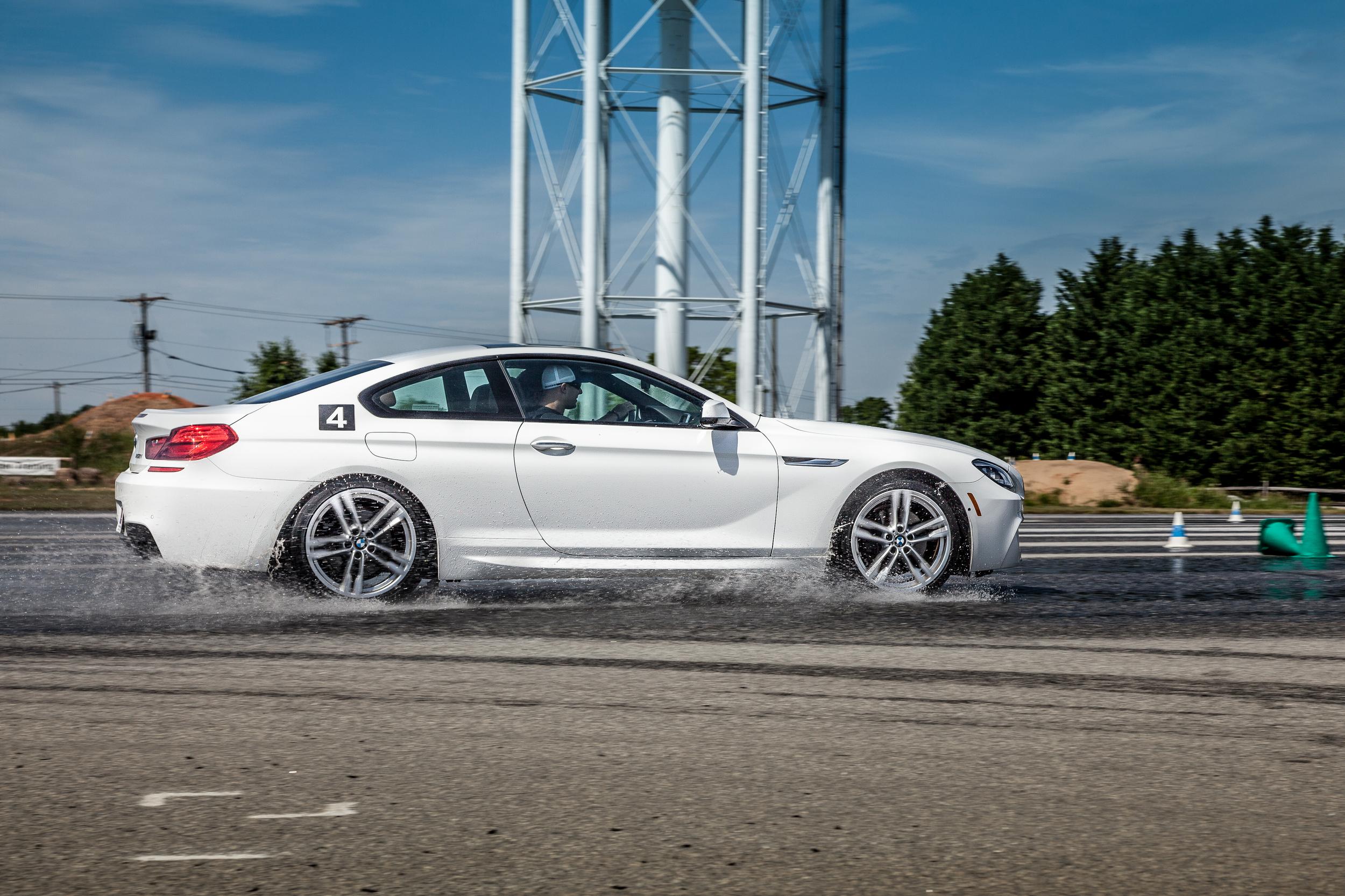 BMW olympic-1.jpg