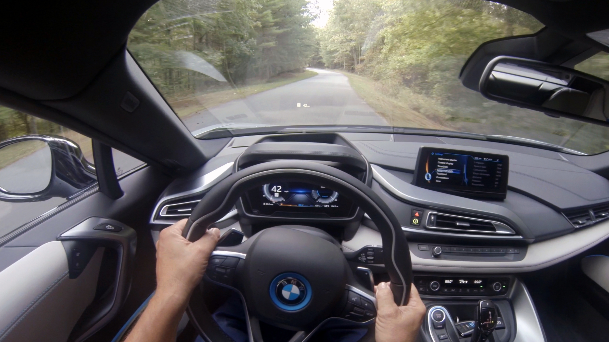BMW-i8-4.jpg
