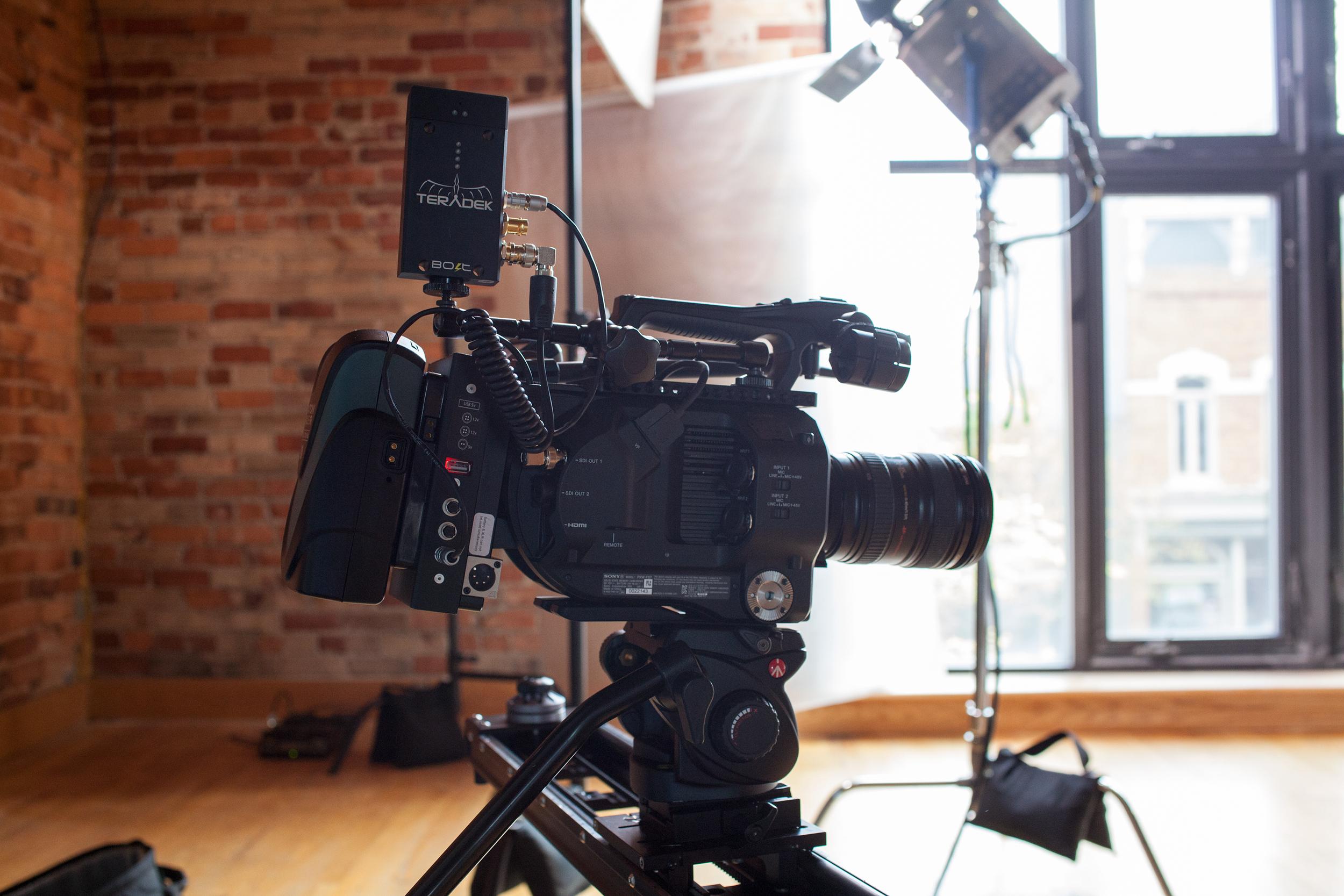 Hibr-camera-low-res.jpg