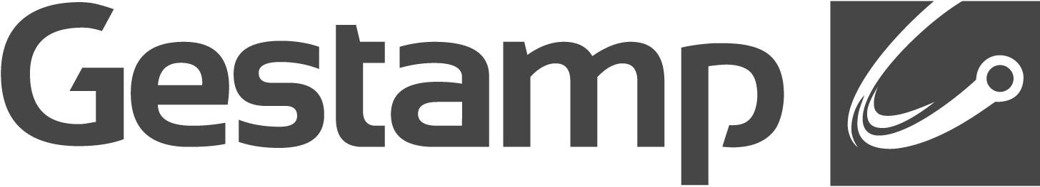 Gestamp_Logo bw.jpg