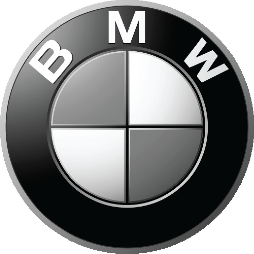 BMW@2x.png