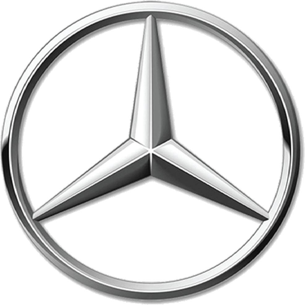 Mercedes@2x.png