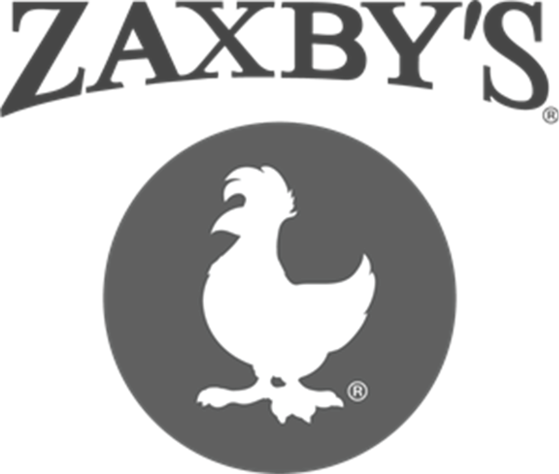 Zaxby's@2x.png