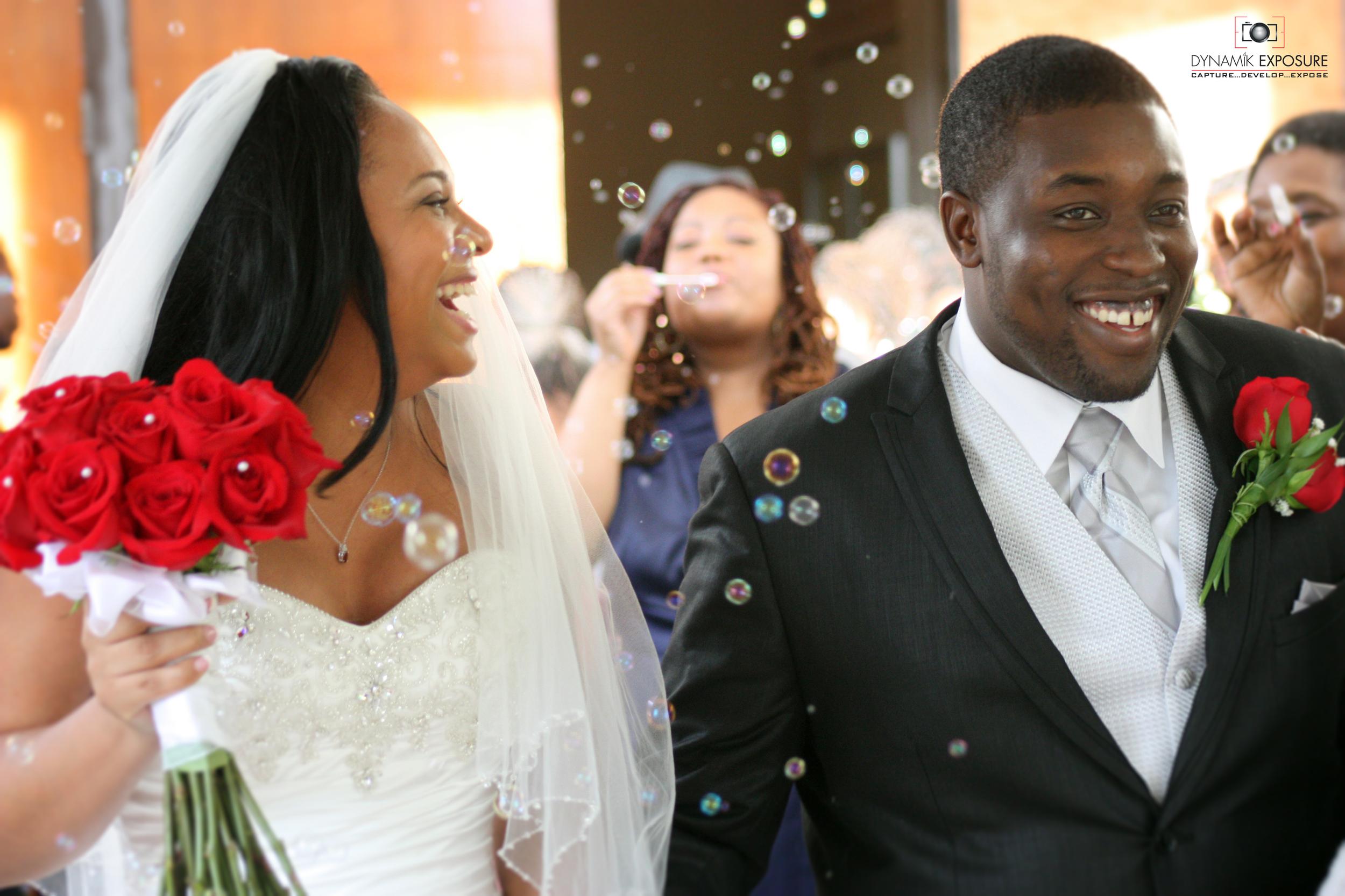Wedding Bubbles.jpg