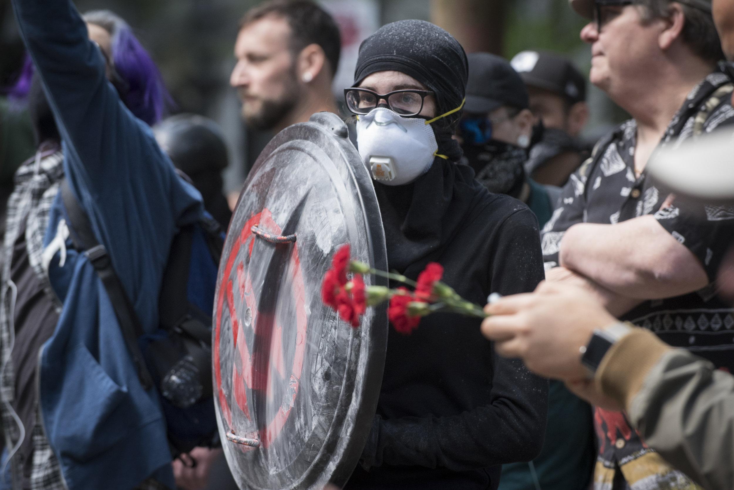 Portland_Rally_6.4.17_03.jpg