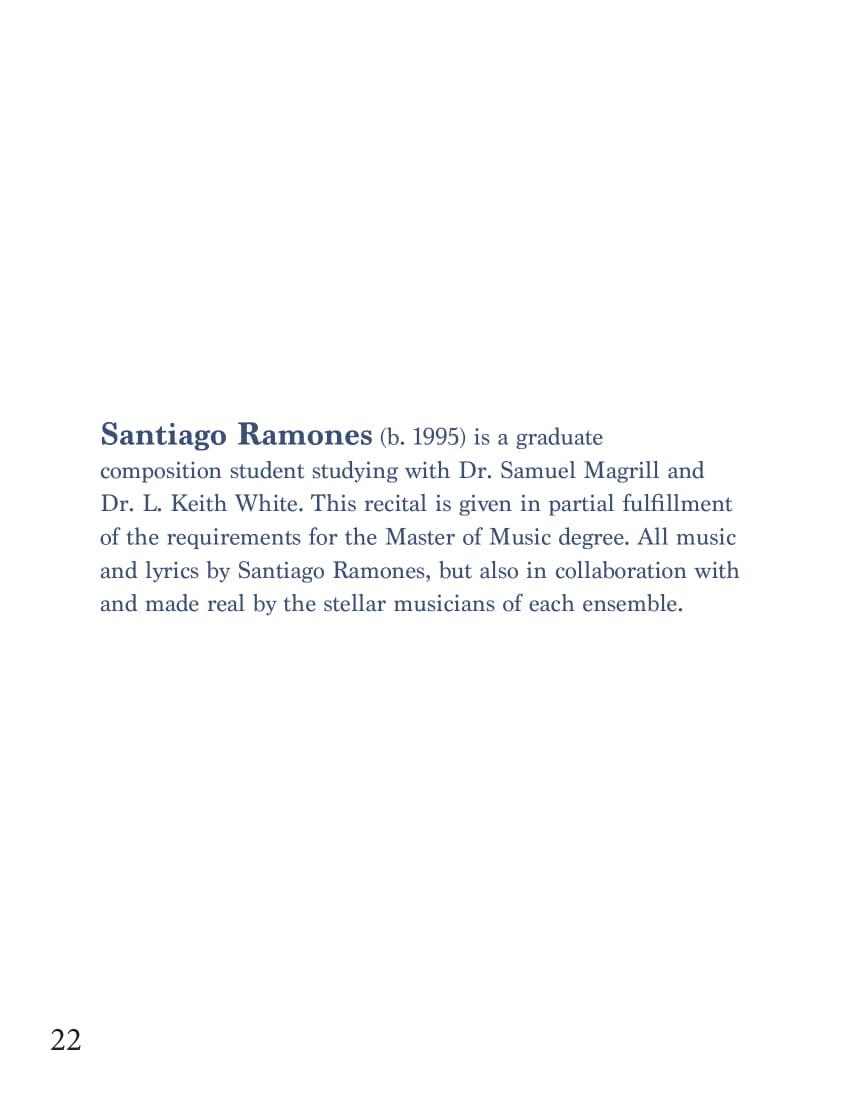 SantiagoRamones_BookletPrint-22.jpg