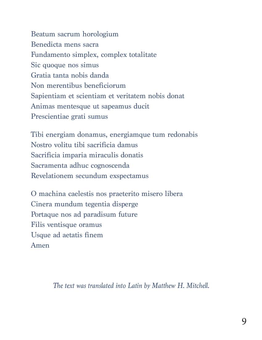 SantiagoRamones_BookletPrint-09.jpg
