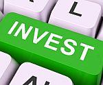 invest-key-means-investing-100206658.jpg