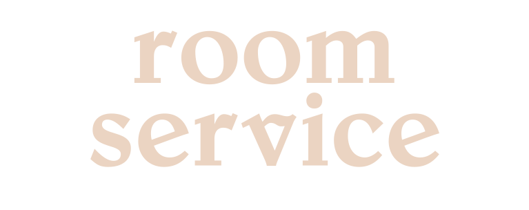 RoomService_Logotype-1 copy.png