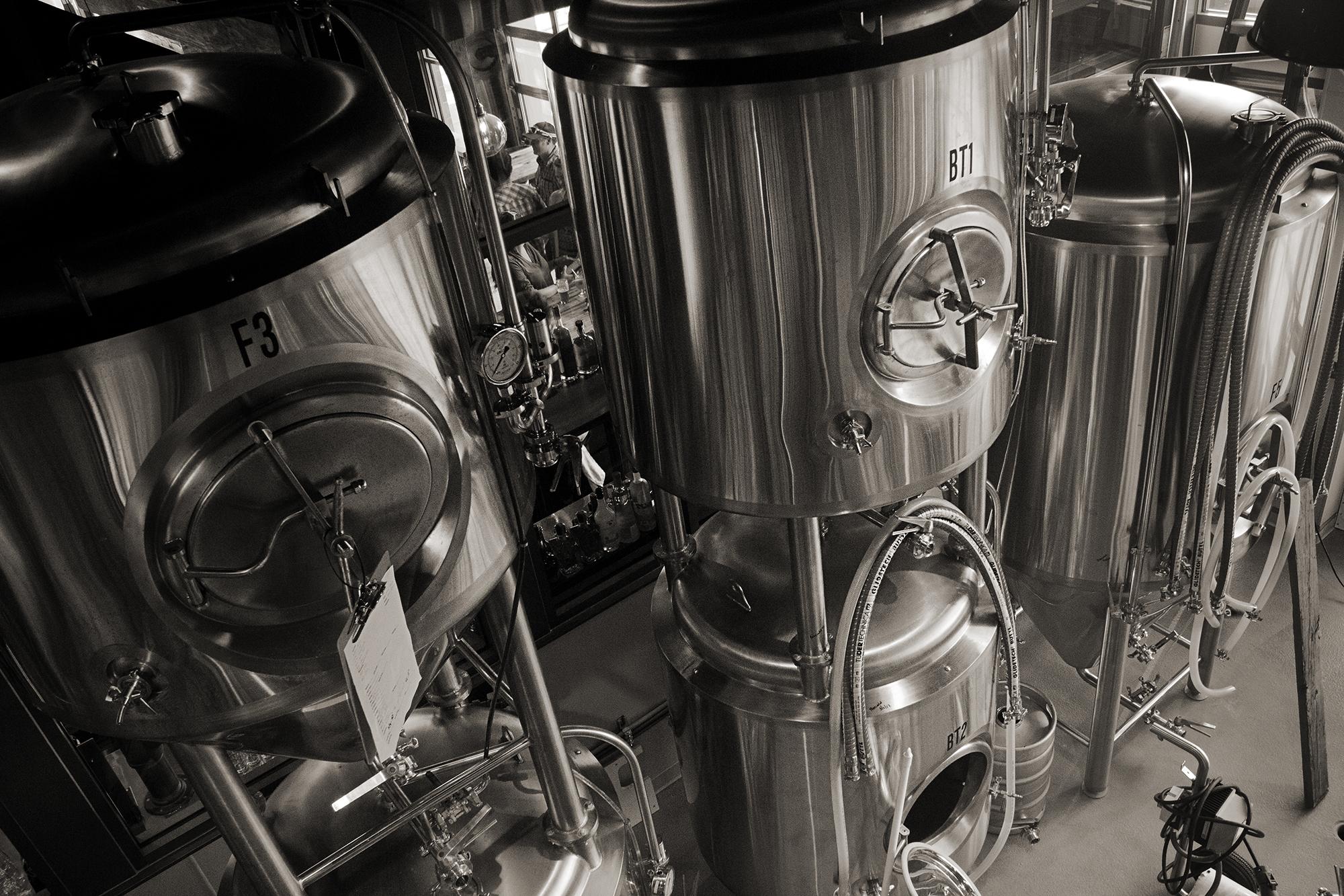 Brewery 2 bw web.jpg