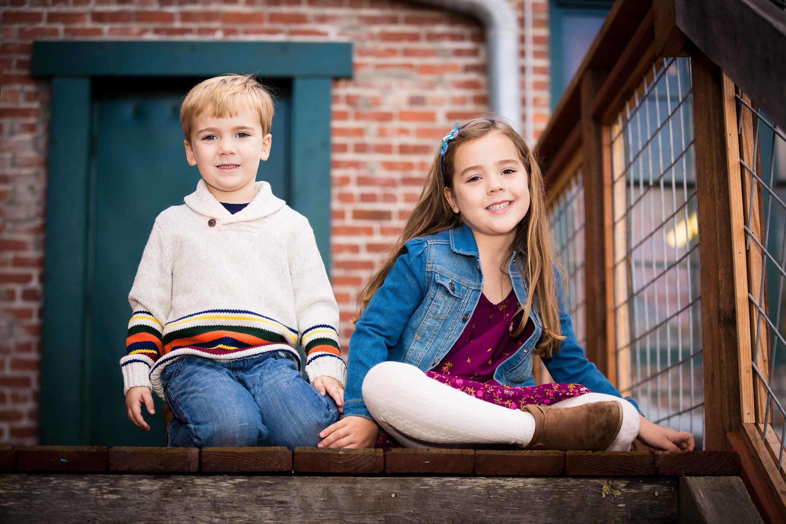 Melissa&Matt-85.jpg