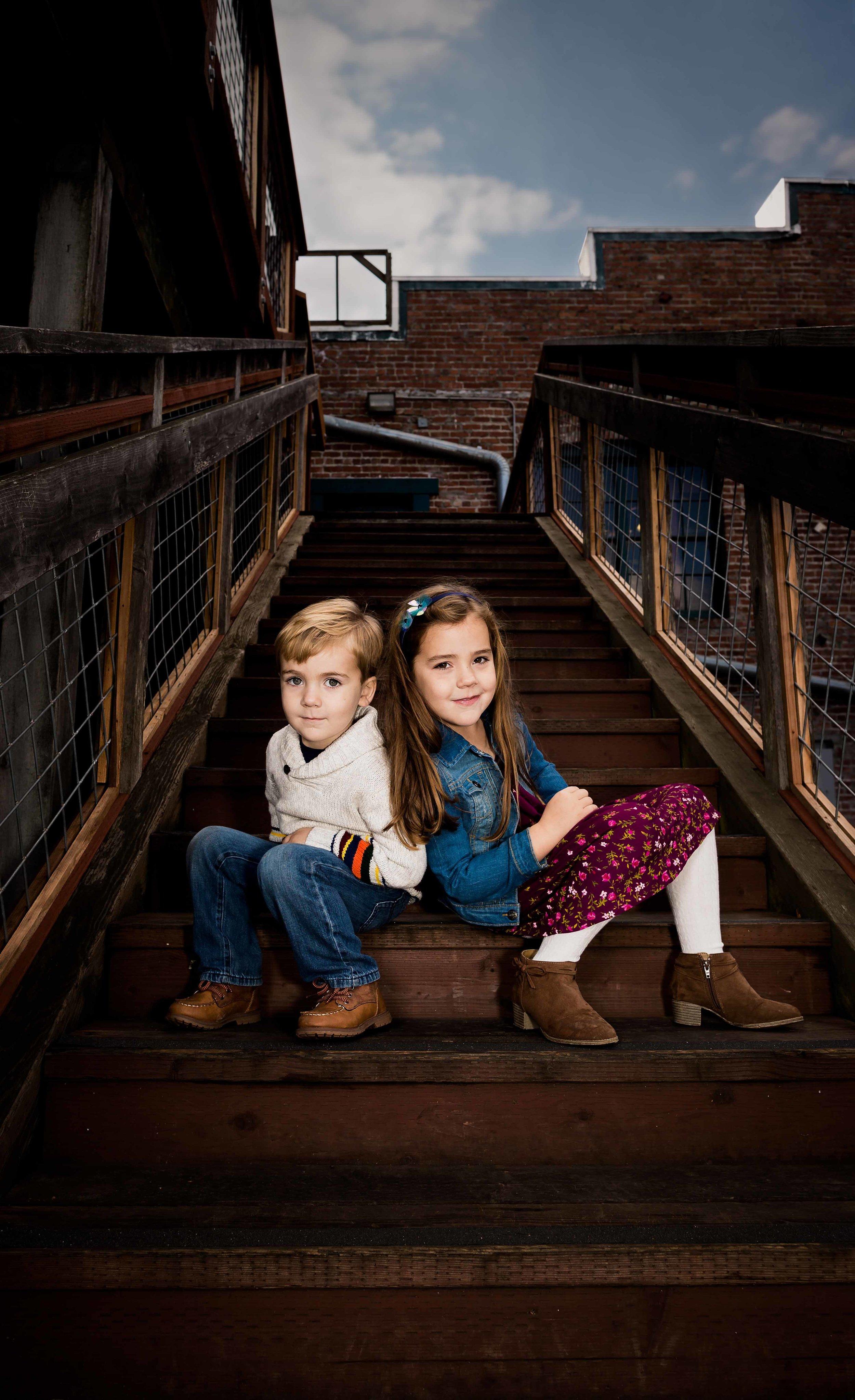 Melissa&Matt-94.jpg