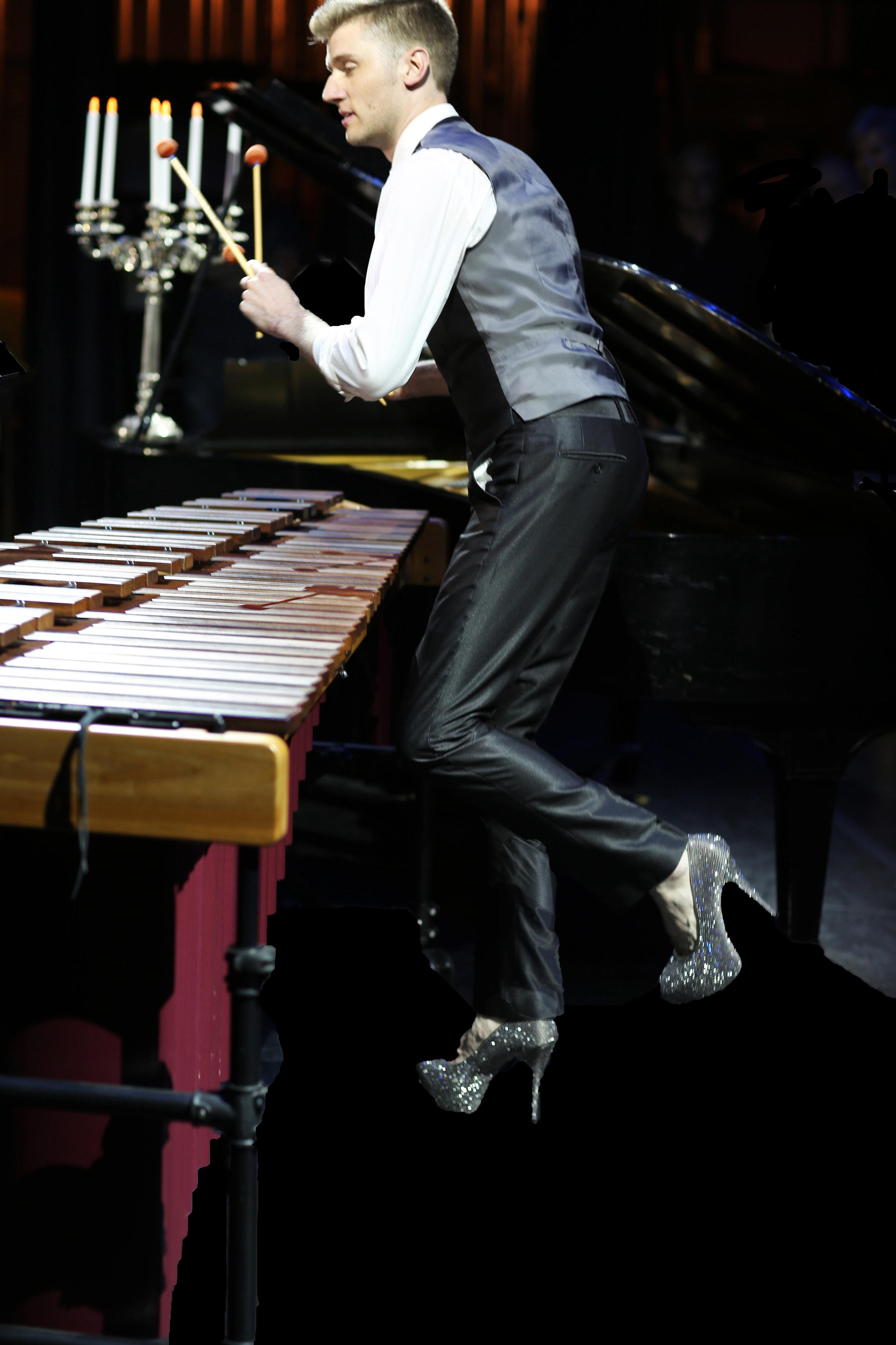 Marimba & Heels High Res.jpg