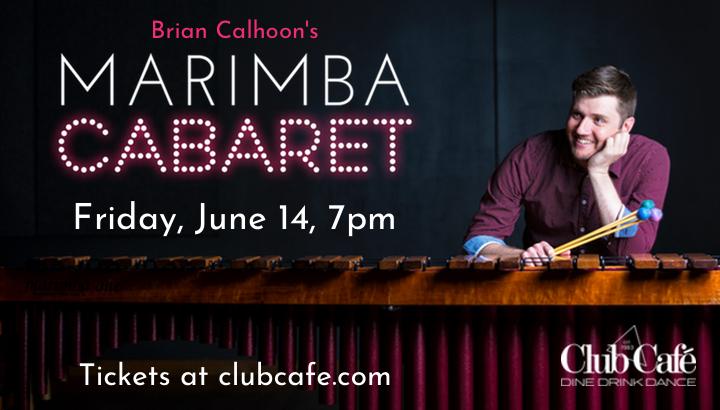 CC Marimba Cabaret June 2019.jpg