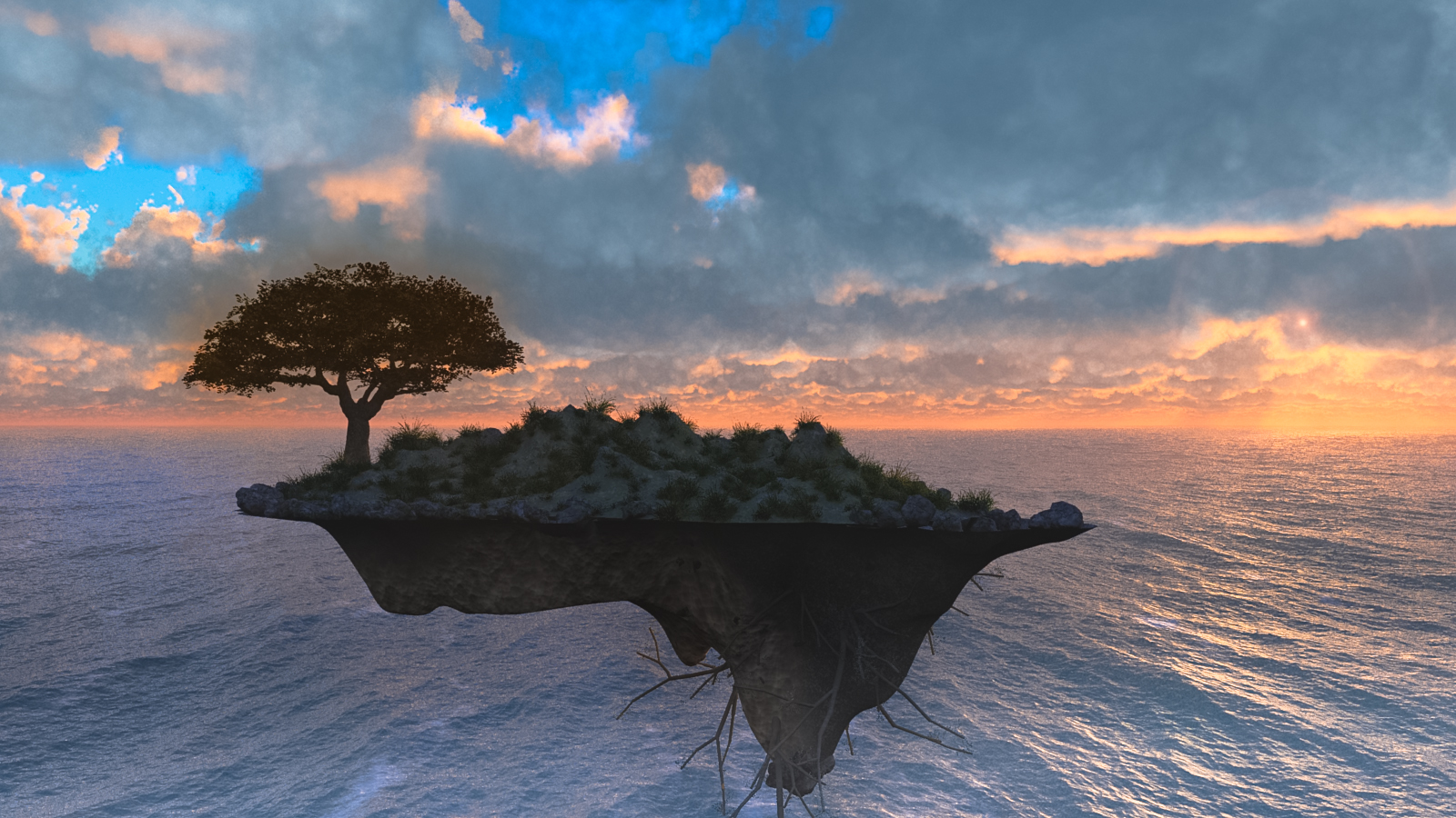floating-island2.jpg