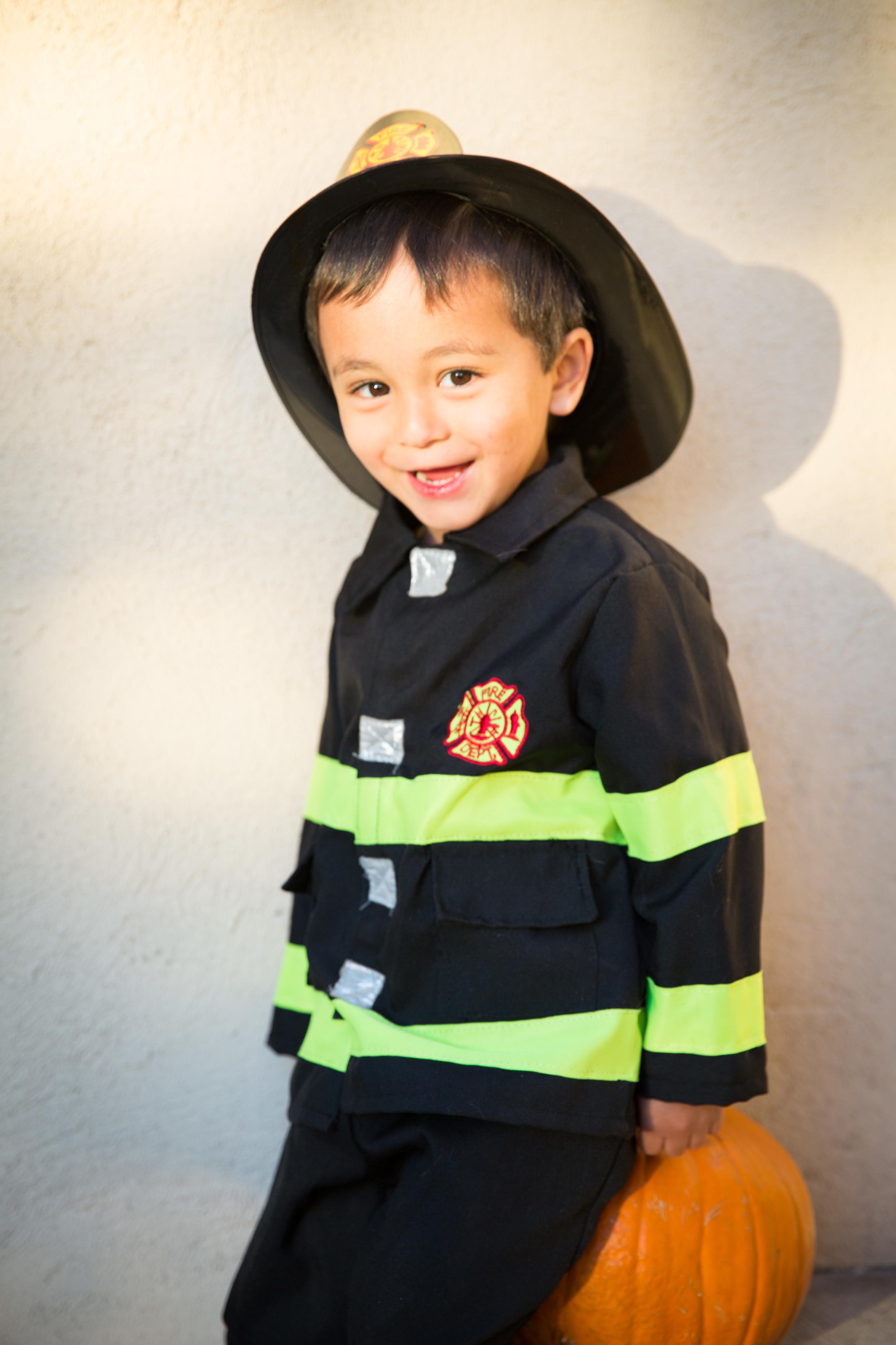 fireman-1.JPG