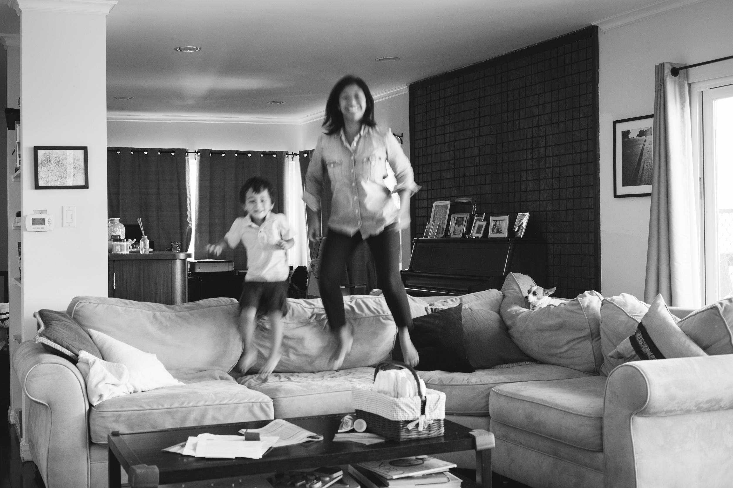 jump couch-1.JPG