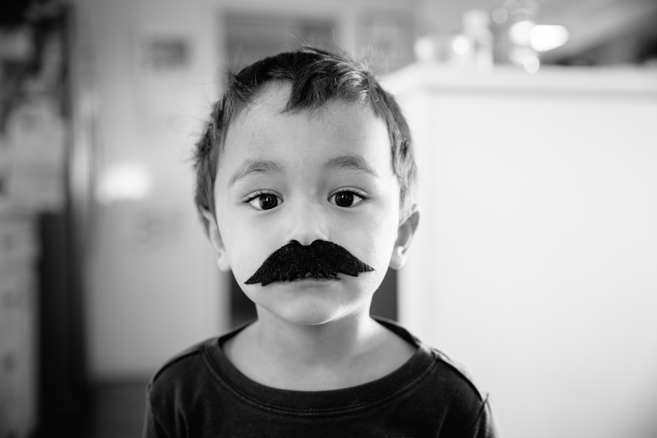 mustache-1.JPG