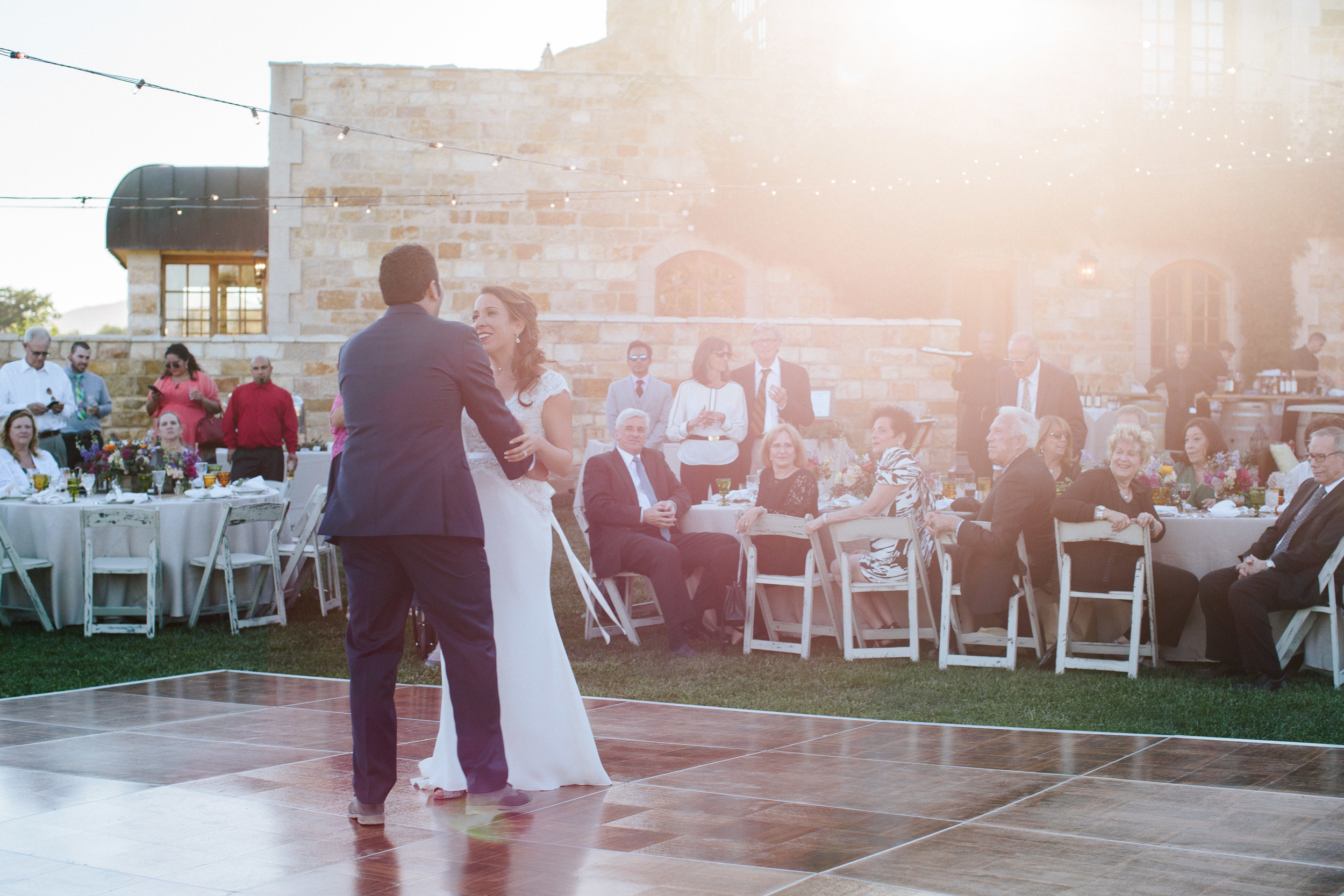 Dana and Mike Sunstone Winery Wedding-4.JPG