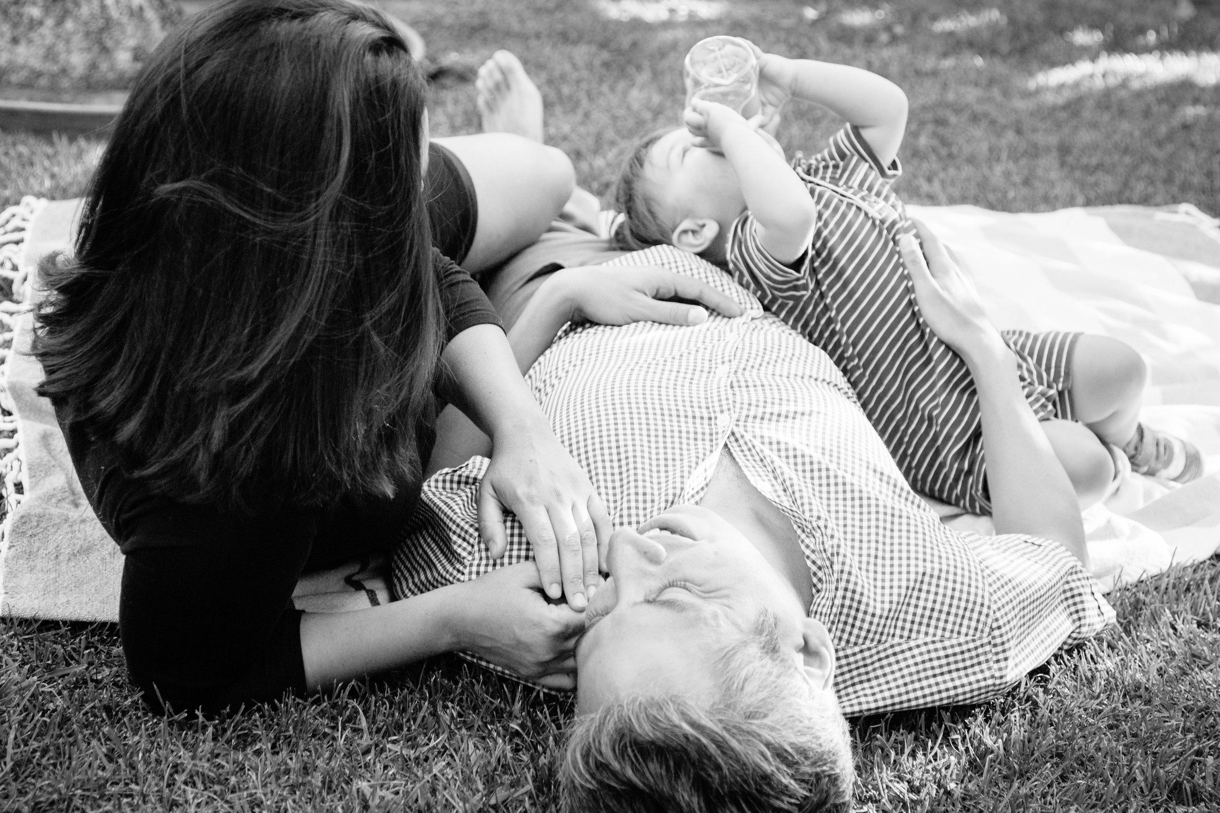 eaglerockfamily-13.jpg