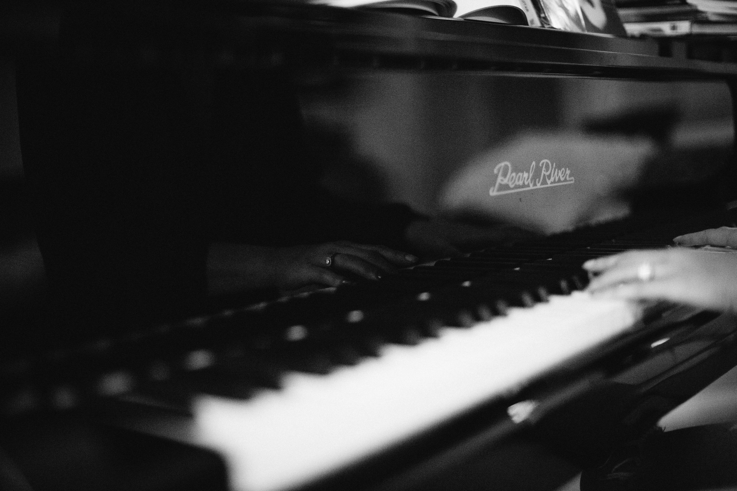 Katherine Piano Mary Graham Photography-3.jpg
